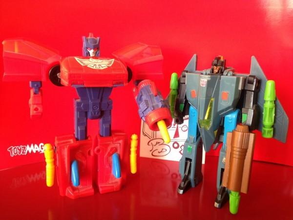 Toys-Focus-5-Les-Transformers-de-l-entre-deux-gammes (1)