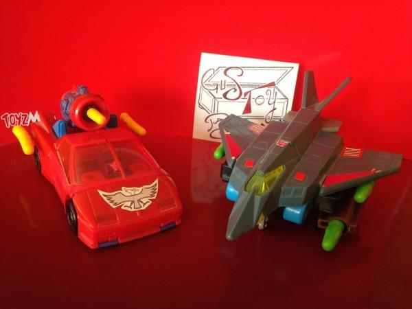 Toys-Focus-5-Les-Transformers-de-l-entre-deux-gammes (2)