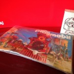 ToyzFocus #6 : Le sachet du Train Playmobil