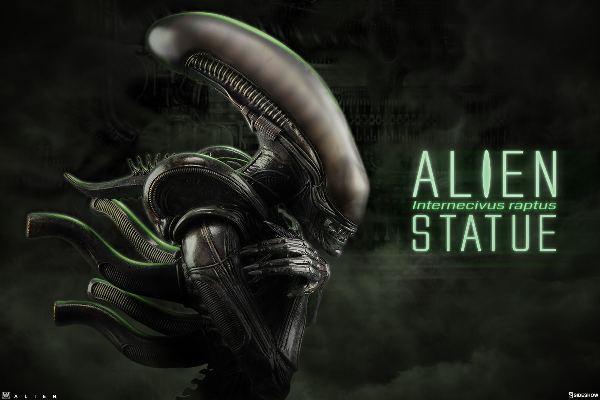 alien-internecivus-raptus-statue-01