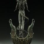 alien-internecivus-raptus-statue-07