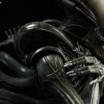 alien-internecivus-raptus-statue-10
