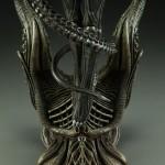 alien-internecivus-raptus-statue-13