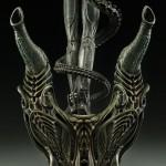 alien-internecivus-raptus-statue-14
