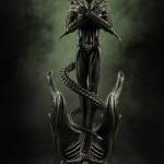 alien-internecivus-raptus-statue-15