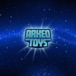 ArkeoToys : nouvelle émission web sur les jouets !