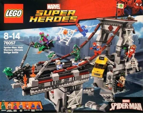 76057-web-warriors