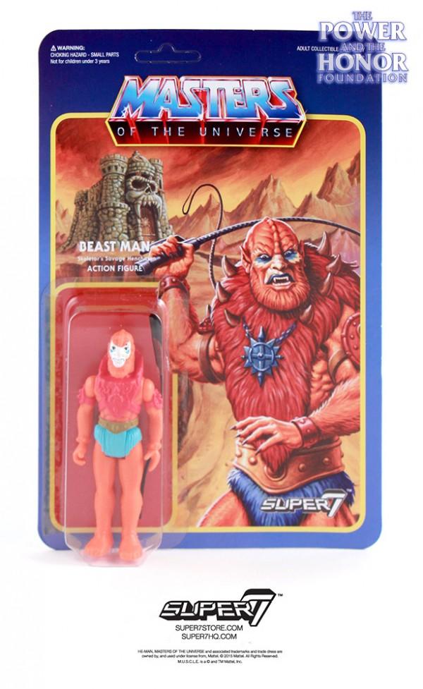 Super 7 - ReAction version couleurs BeastMan_Card-retro-600x977
