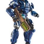 Halo-6in-Figure-Assortment-Air-Assault
