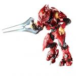 Halo-6in-Figure-Assortment-Elite-Zealot
