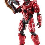 Halo-6in-Figure-Assortment-Helioskrill