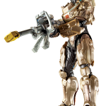 Halo-6in-Figure-Assortment-Linda