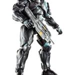 Halo-6in-Figure-Assortment-Locke
