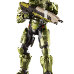 Halo-6in-Figure-Assortment-Master-Chief