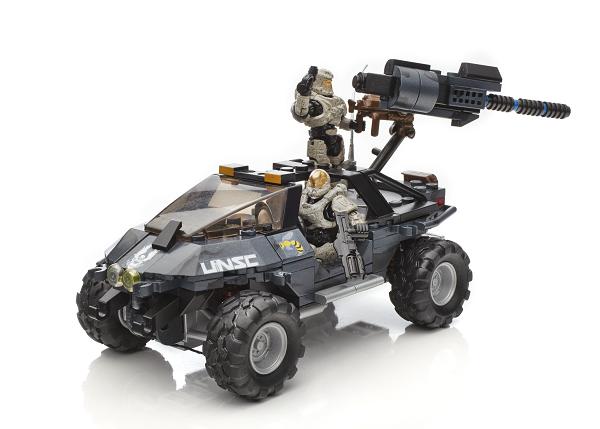 Halo-Mega-Bloks-Dual-Mode-UNSC-Warthog