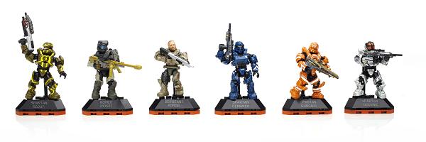 Halo-Mega-Bloks-Heroes-Asst.-II