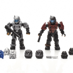 Halo-Mega-Bloks-ODST-Armor-Customizer-Pack