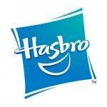 Corporate : un nouveau Directeur général chez Hasbro France