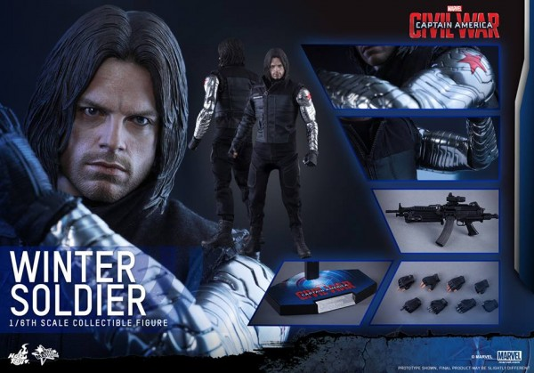 Hot-toys-cap3-winter-soldier-0