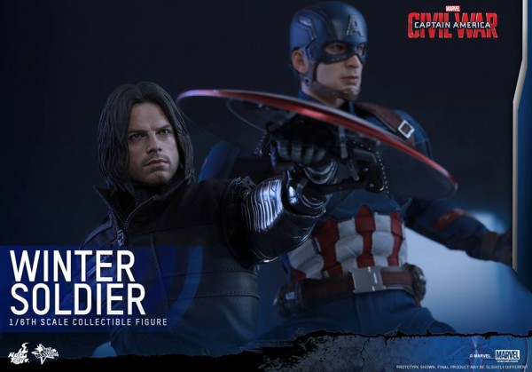 Hot-toys-cap3-winter-soldier-2
