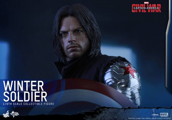 Hot-toys-cap3-winter-soldier-4