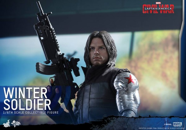 Hot-toys-cap3-winter-soldier-5
