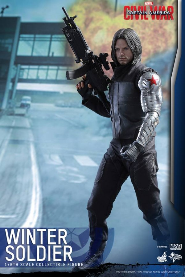 Hot-toys-cap3-winter-soldier-6