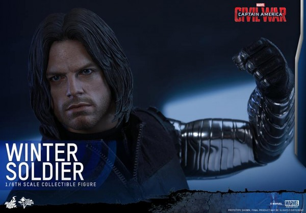Hot-toys-cap3-winter-soldier-7