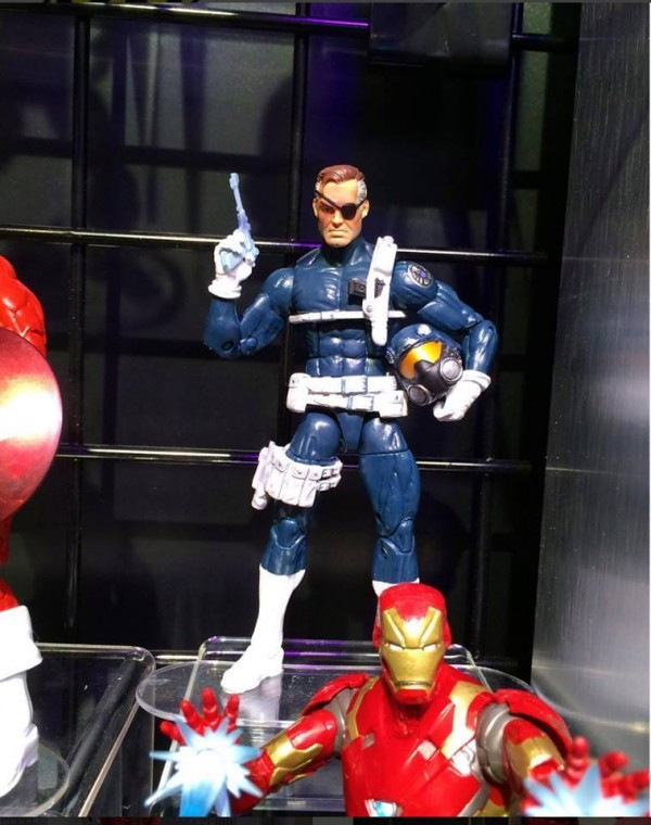 Marvel-legends-2016-31