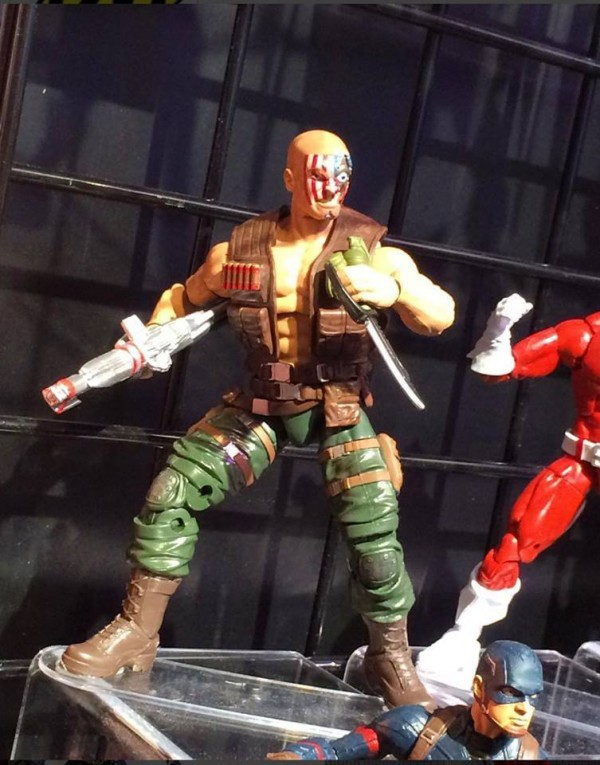 Marvel-legends-2016-33