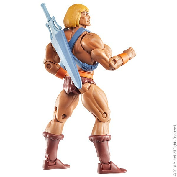 *Masters of the Universe Classics* - Topic officiel - Page 3 Masters-of-the-Universe-2-HeMan-1-600x600