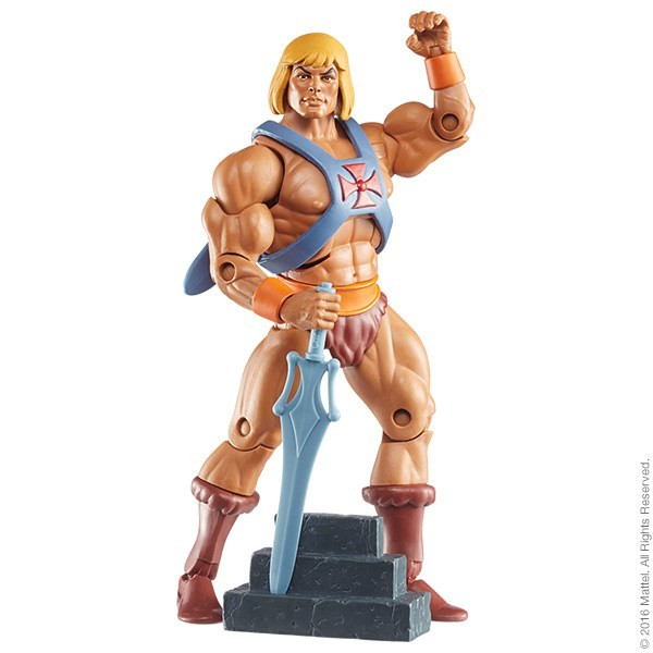 *Masters of the Universe Classics* - Topic officiel - Page 3 Masters-of-the-Universe-2-HeMan-600x600
