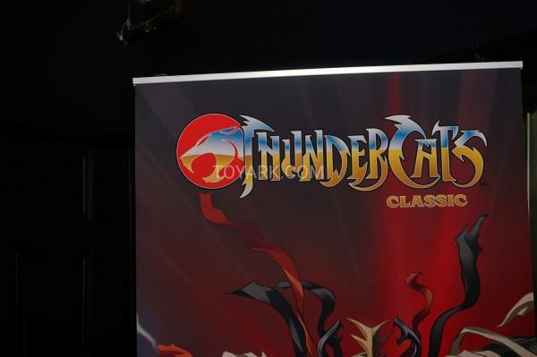 thundercats classics