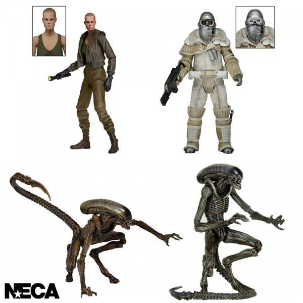 alien-3-neca-series-8