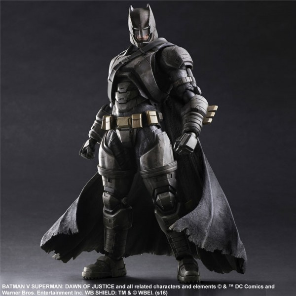 Armored Batman Play Ars Kai – Batman v Superman Armoredbatman-pak-01-600x600