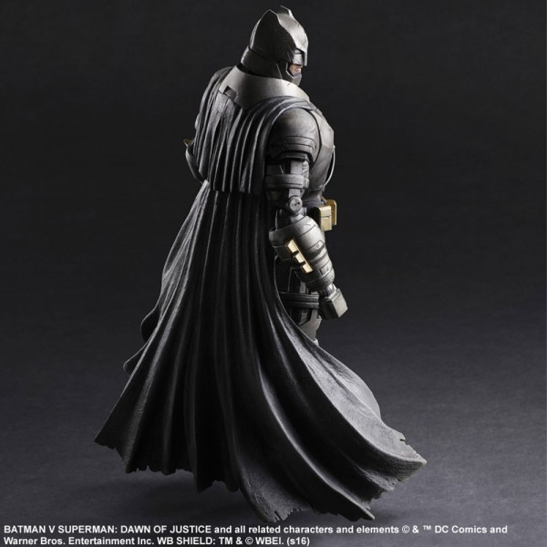 Armored Batman Play Ars Kai – Batman v Superman Armoredbatman-pak-02-600x600