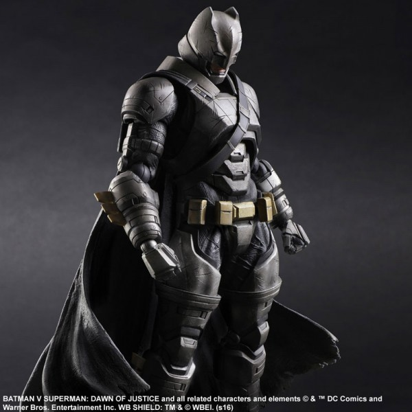 Armored Batman Play Ars Kai – Batman v Superman Armoredbatman-pak-03-600x600