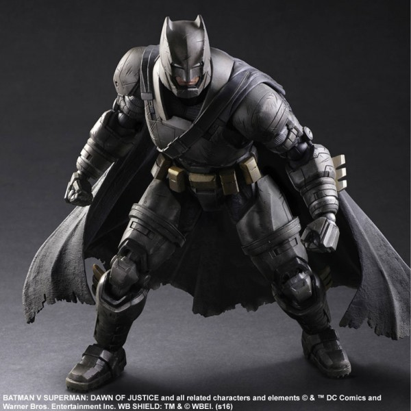 Armored Batman Play Ars Kai – Batman v Superman Armoredbatman-pak-04-600x600