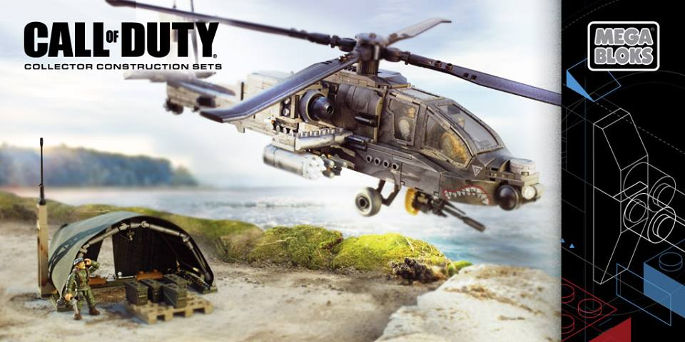 mega bloks call of duty helicopter with Call Of Duty Mega Bloks Anti Armor Helicopter on Helicoptere Utilitaire Uh 1 Iroquois moreover Call Of Duty Mega Bloks Anti Armor Helicopter besides 065541068582 moreover B00U26LGCS also 6766 Call Of Duty Helicoptero Blindado Mega Bloks Mattel Dpb60.