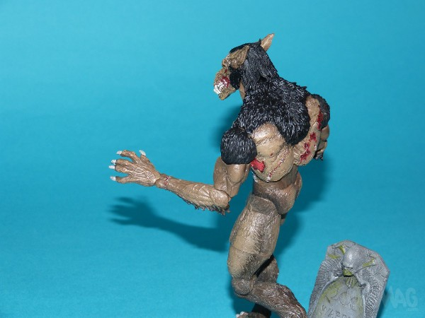 creatureplica-horrorhound-12