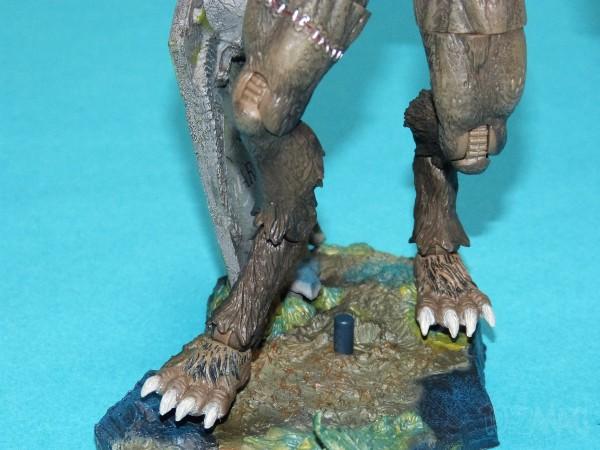 creatureplica-horrorhound-16