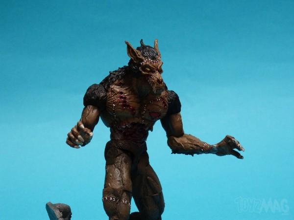 creatureplica-horrorhound-9