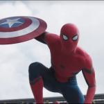 Captain America: Civil War : notre analyse de la 2eme BA