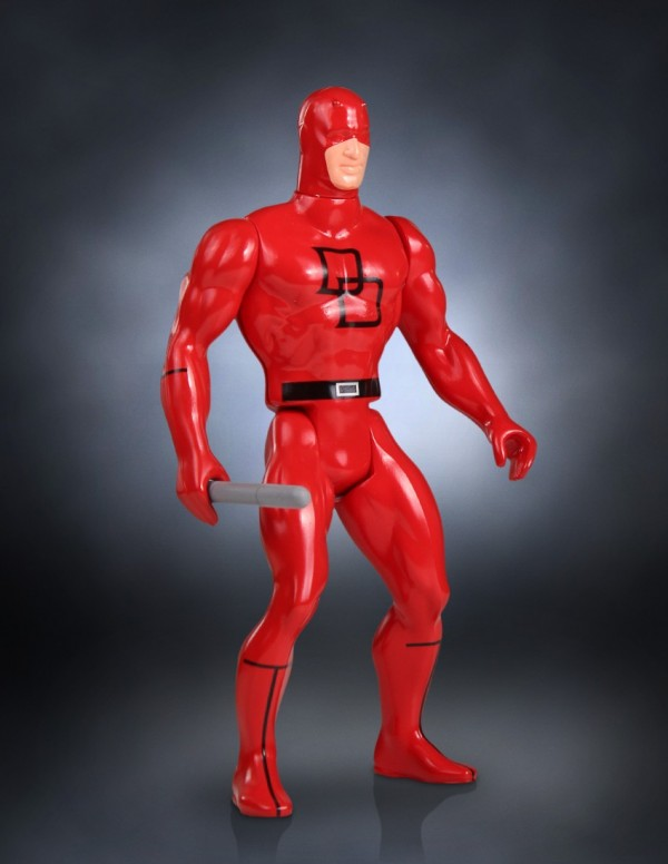 Daredevil-Jumbo-Figure-Marvel-Secret-Wars-gentle-giante-7