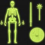 GitD-skeleton