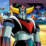 TOEI animation annonce du nouveau pour Goldorak, Sailor Moon, Saint Seiya etc...
