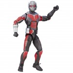 Marvel legends, confirmation du Giant Man BaF