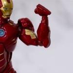 Tips Toyzmag – Les poses pour les figurines partie 1