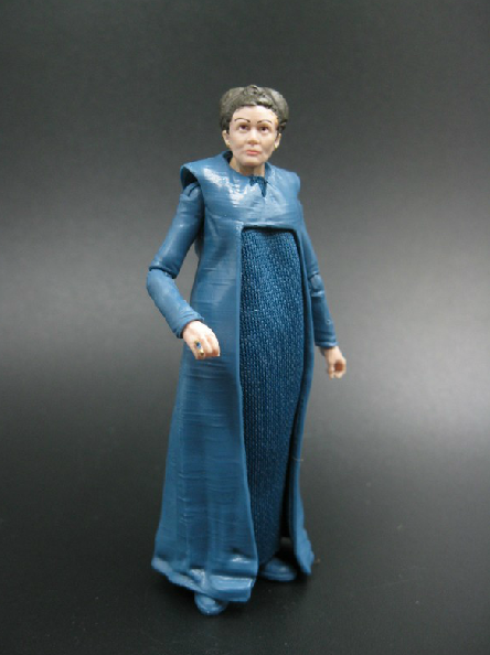TFA_leia_formal