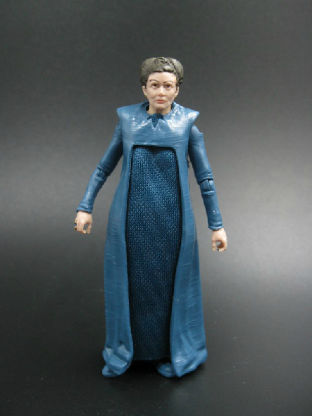 TFA_leia_formal2